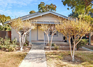 Foreclosed Home in Fresno 93728 N ROOSEVELT AVE - Property ID: 4420245271