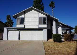 Foreclosed Home in Riverside 92507 VIA CAMPECHE - Property ID: 4420255340