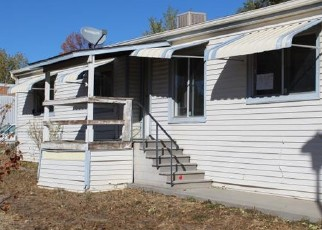 Foreclosed Home in Grand Junction 81504 SANDPIPER AVE - Property ID: 4420260609
