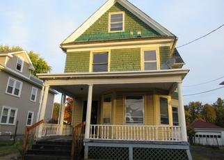 Foreclosed Home in East Hartford 06108 BURNSIDE AVE - Property ID: 4420266293