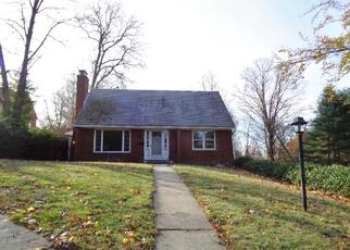 Foreclosed Home in Torrington 06790 TORRINGTON HEIGHTS RD - Property ID: 4420284701