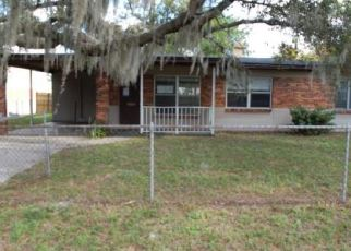 Foreclosed Home in Tampa 33612 N ASHLEY ST - Property ID: 4420301332