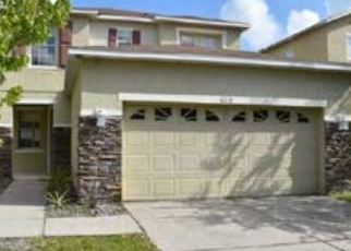 Foreclosed Home in Gibsonton 33534 CHERRY BLOSSOM TRL - Property ID: 4420304852