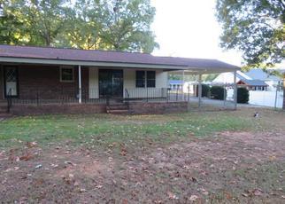 Foreclosed Home in Elberton 30635 DEER LN - Property ID: 4420309210