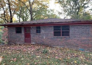 Foreclosed Home in Atlanta 30314 EZRA CHURCH DR NW - Property ID: 4420310984