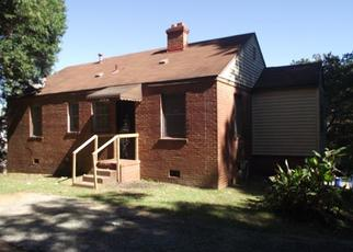 Foreclosed Home in Columbus 31903 ENGINEER DR - Property ID: 4420311404