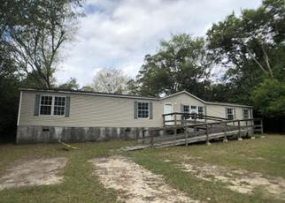 Foreclosed Home in Hephzibah 30815 COUGAR DR - Property ID: 4420315793