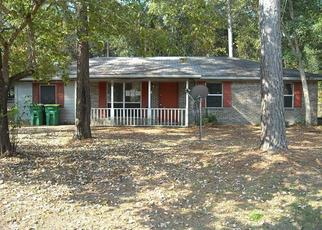 Foreclosed Home in Springfield 31329 ASH STREET EXT - Property ID: 4420317985
