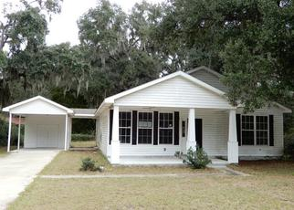 Foreclosed Home in Brunswick 31525 N END DR - Property ID: 4420328492