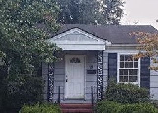 Foreclosed Home in Savannah 31404 PINE VALLEY RD - Property ID: 4420329364