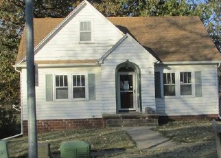 Foreclosed Home in Harlan 51537 12TH ST - Property ID: 4420330232