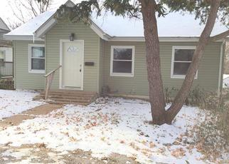 Foreclosed Home in Belleville 62223 FARTHING LN - Property ID: 4420333304