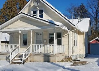 Foreclosed Home in Rockford 61101 N CENTRAL AVE - Property ID: 4420366147