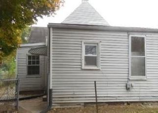 Foreclosed Home in Evansville 47711 E VIRGINIA ST - Property ID: 4420370536
