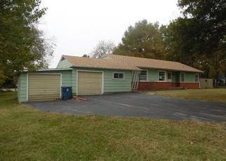 Foreclosed Home in Coffeyville 67337 W 4TH ST - Property ID: 4420387620