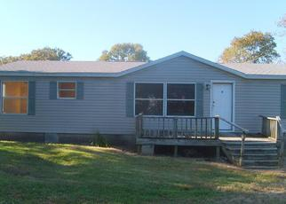 Foreclosed Home in Mulberry 66756 S MAPLE ST - Property ID: 4420391561