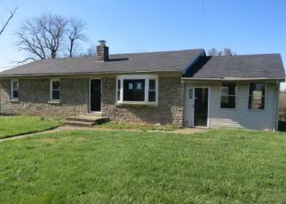 Foreclosed Home in Cynthiana 41031 KY HIGHWAY 32 W - Property ID: 4420396821