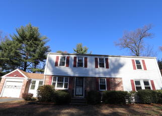 Foreclosed Home in Springfield 01109 WILBRAHAM RD - Property ID: 4420435354