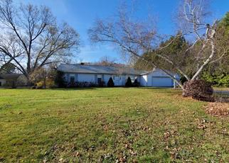 Foreclosed Home in Seekonk 02771 TALBOT WAY - Property ID: 4420436224