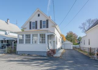 Foreclosed Home in Dracut 01826 UPLAND ST - Property ID: 4420440165