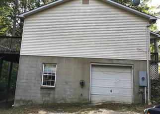 Foreclosed Home in Lusby 20657 COMSTOCK DR - Property ID: 4420444999