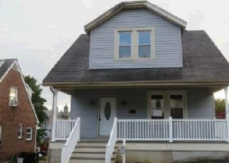 Foreclosed Home in Baltimore 21206 W ELM AVE - Property ID: 4420452886