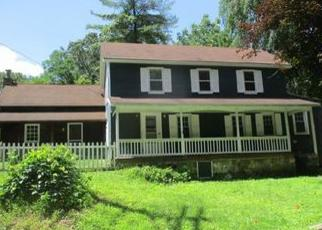 Foreclosed Home in Elkton 21921 LEEDS RD - Property ID: 4420453757