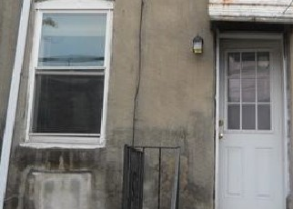 Foreclosed Home in Baltimore 21224 N PORT ST - Property ID: 4420454180