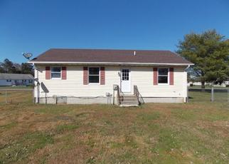 Foreclosed Home in Princess Anne 21853 KRISTWOOD WAY - Property ID: 4420460765