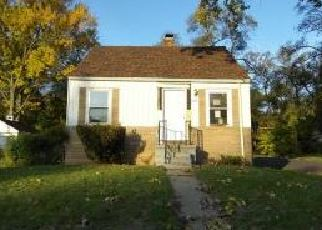 Foreclosed Home in Detroit 48223 W OUTER DR - Property ID: 4420468199