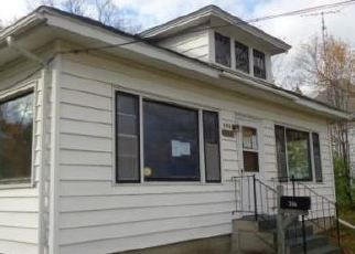 Foreclosed Home in Saint Ignace 49781 TRUCKEY ST - Property ID: 4420480916