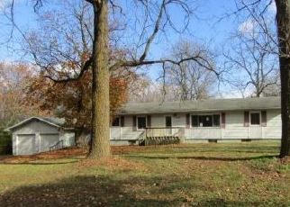 Foreclosed Home in Jerome 49249 JEROME RD - Property ID: 4420481786