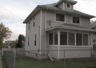 Foreclosed Home in Jackson 49202 LEROY ST - Property ID: 4420483535