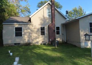 Foreclosed Home in Avon 56310 175TH AVE - Property ID: 4420497549