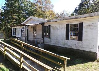 Foreclosed Home in Seneca 64865 JESSICA LN - Property ID: 4420500618