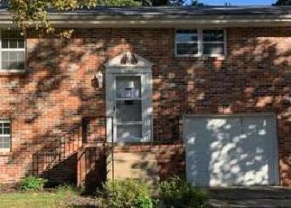 Foreclosed Home in Jefferson City 65109 DEAN DR - Property ID: 4420512889
