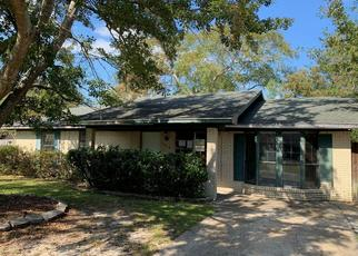 Foreclosed Home in Gulfport 39503 PATRICIA DR - Property ID: 4420515953