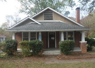 Foreclosed Home in Winston Salem 27106 POLO RD - Property ID: 4420533912