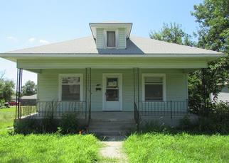 Foreclosed Home in Falls City 68355 FULTON ST - Property ID: 4420550543
