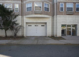 Foreclosed Home in Newark 07105 FERGUSON ST - Property ID: 4420578127