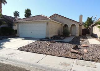 Foreclosed Home in Las Vegas 89108 IRONSIDE DR - Property ID: 4420594336