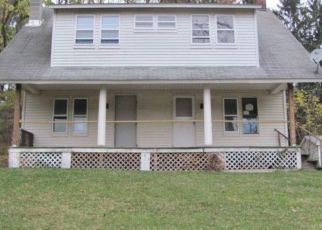 Foreclosed Home in Apalachin 13732 S APALACHIN RD - Property ID: 4420596531