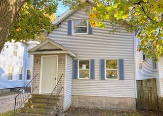 Foreclosed Home in Oswego 13126 E 8TH ST - Property ID: 4420598275