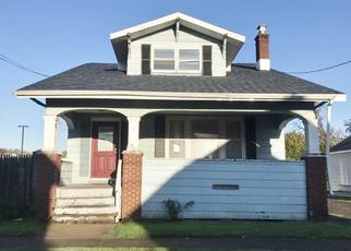 Foreclosed Home in Whitesboro 13492 GARDNER ST - Property ID: 4420599150
