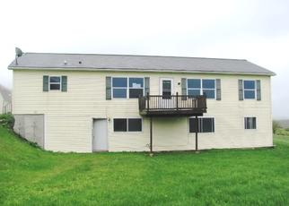 Foreclosed Home in Richford 13835 BROWNTOWN RD - Property ID: 4420601795