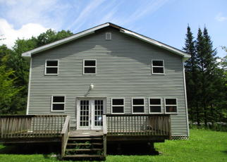 Foreclosed Home in Gloversville 12078 STATE HIGHWAY 29A - Property ID: 4420603540