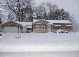 Foreclosed Home in Rochester 14606 ROSSMORE ST - Property ID: 4420613614