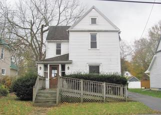 Foreclosed Home in Elmira 14903 W 15TH ST - Property ID: 4420614933
