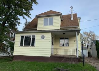 Foreclosed Home in Buffalo 14224 KLINK PL - Property ID: 4420615814