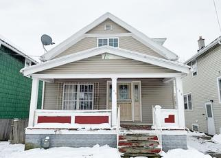 Foreclosed Home in Buffalo 14215 PHYLLIS AVE - Property ID: 4420619301